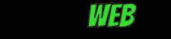 Synapse-Web